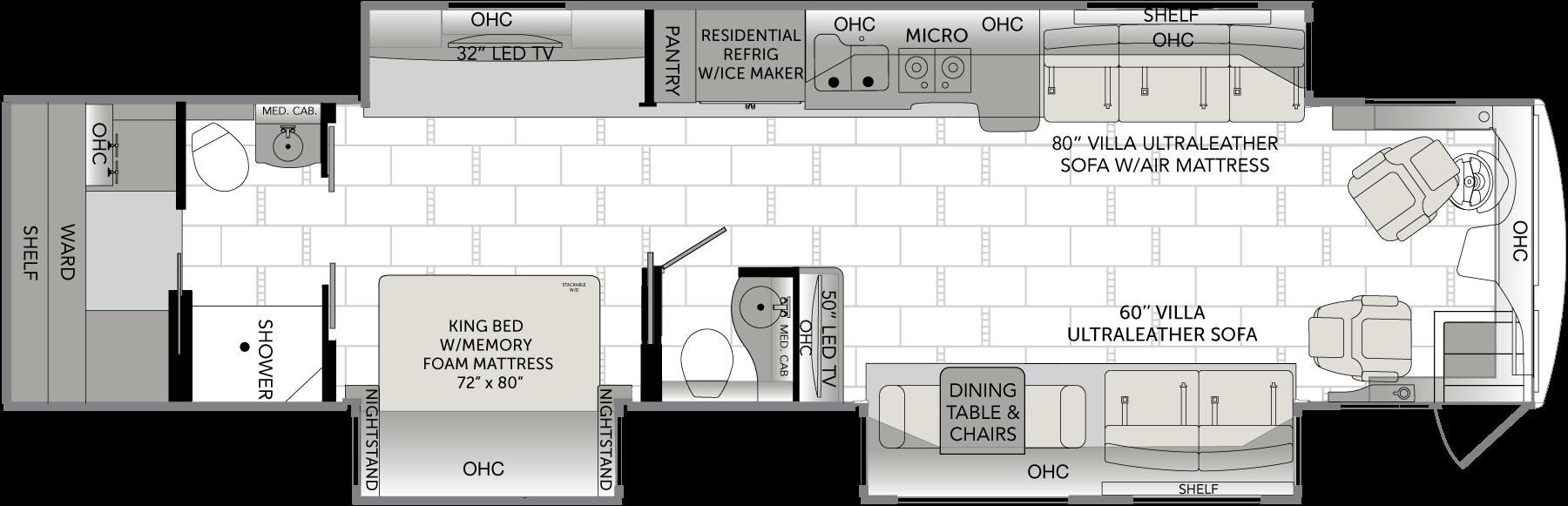 monaco cargo wiring diagram heat 32 wiring diagram Used 1983 Dodge Diplomat  1986 Dodge Diplomat